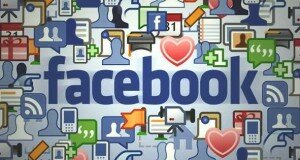 facebook-kapak-resmi-2013