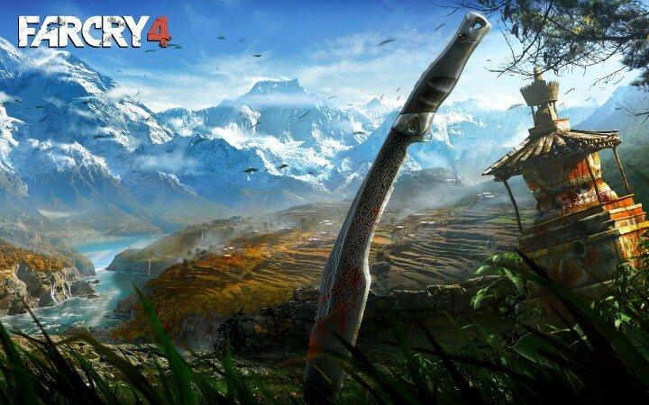 far_cry_4_himalayas-wide