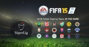 fifa-15-turkish-league-announce_656x369