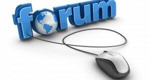 technogame forum