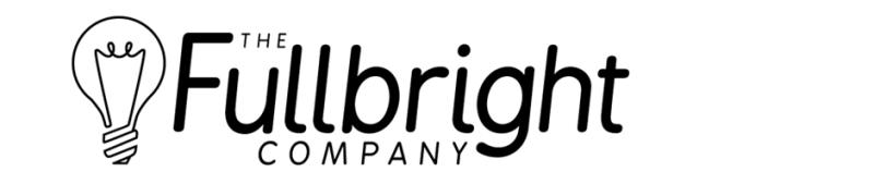 fullbright company