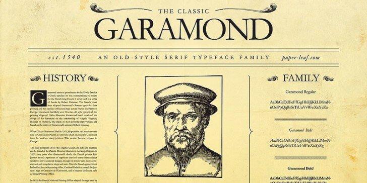 garamond800-728x364