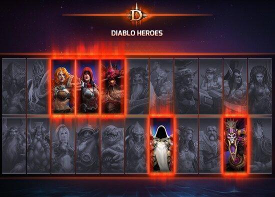 heroes-of-the-storm-diablo-heroları-şampiyonları-kahramanları