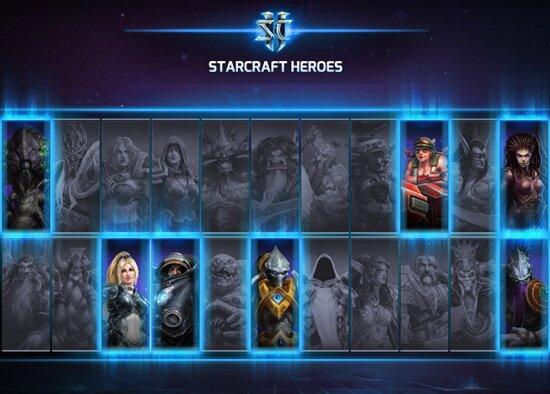 heroes-of-the-storm-starcraft-heroları-şampiyonları-kahramanları