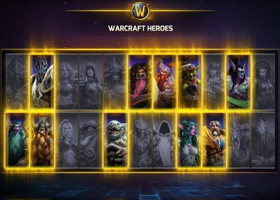 heroes-of-the-storm-warcraft-heroları-şampiyonları-kahramanları