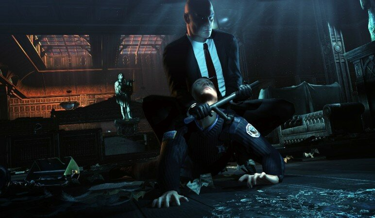 hitman_absolution_original