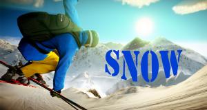 snow-thegame