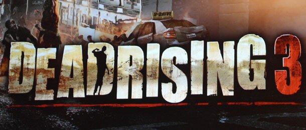 Dead Rising 3'ün Sistem Gereksinimleri Belli Oldu