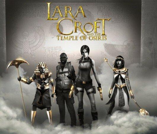 lara_croft_osiris_preorder-1
