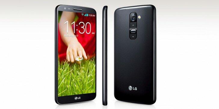 lg-g2-mini-728x364