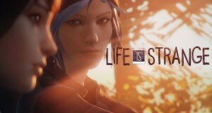life-is-strange-new