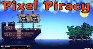 PixelPiracy