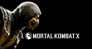 mortal-kombat-x-header