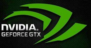 nvidia-26670-1366x768