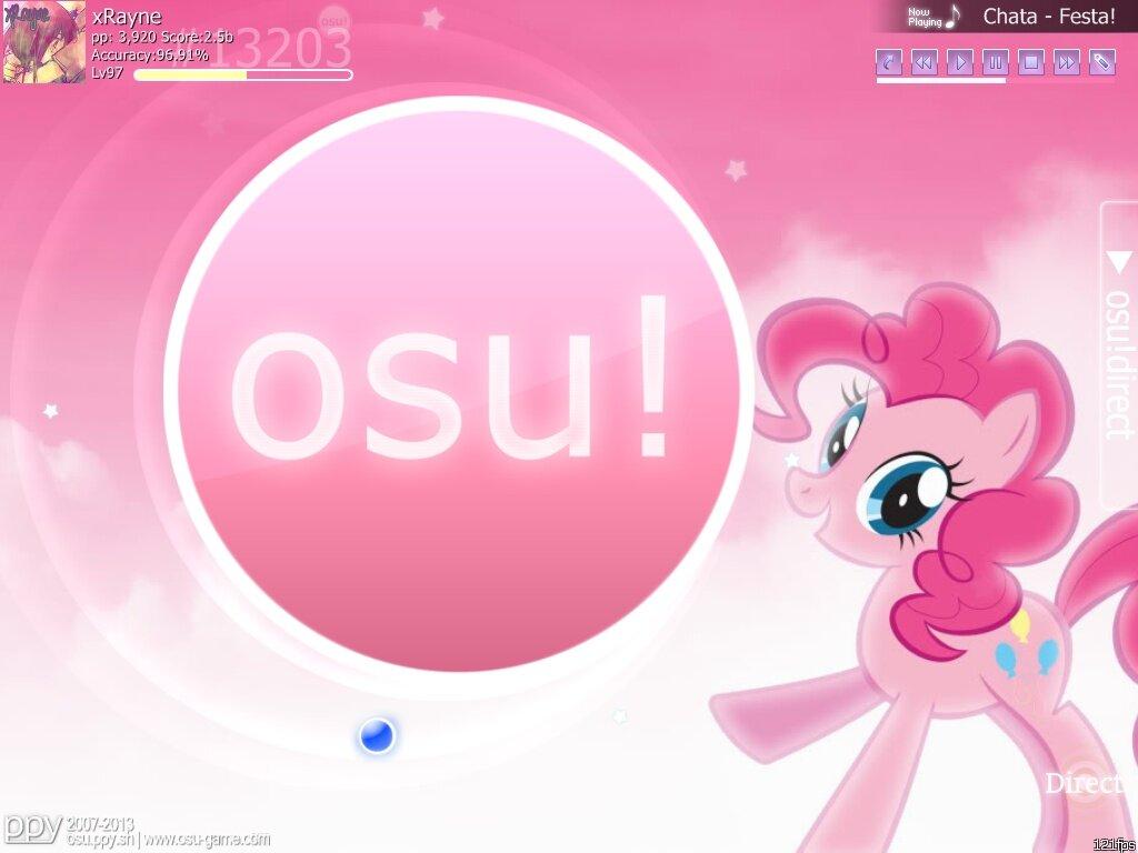 osu____pinkie_pie_by_emorikukh-d5usyfv