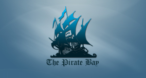 piratebaylogo-01022012