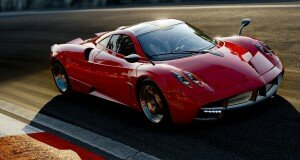project_cars_2_original_1