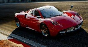 project_cars_2_original_1