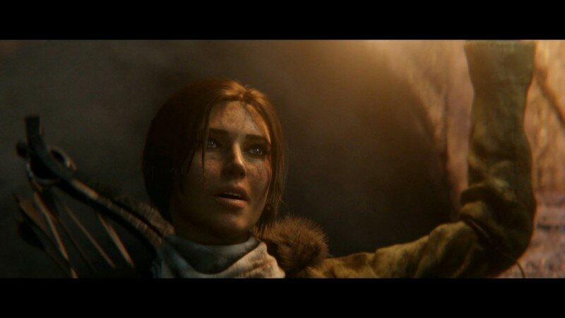 rise of tomb raider 2