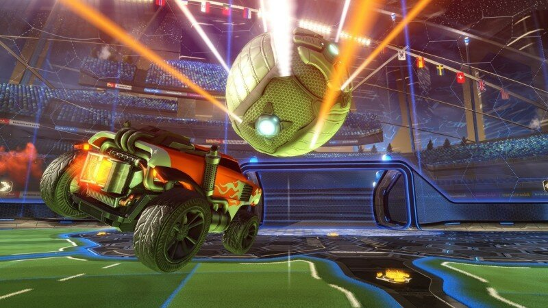 "black photos rocket league в""– 45065"