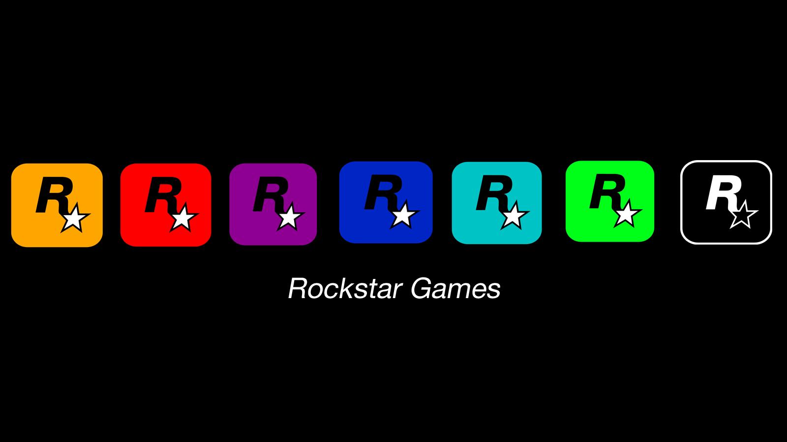 Rockstar Games İle GTA V Türkçeleştirme Hakkında Görüşme