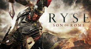 ryse-son-of-rome-review-01