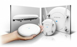 samsung-access-points