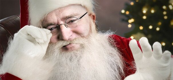 Valve'ın patronu Gabe Newell...