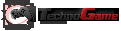 TechnoGame