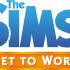 the-sims-4-get-to-work-official-logo