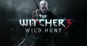 the_witcher_3_wild_hunt-1440x900