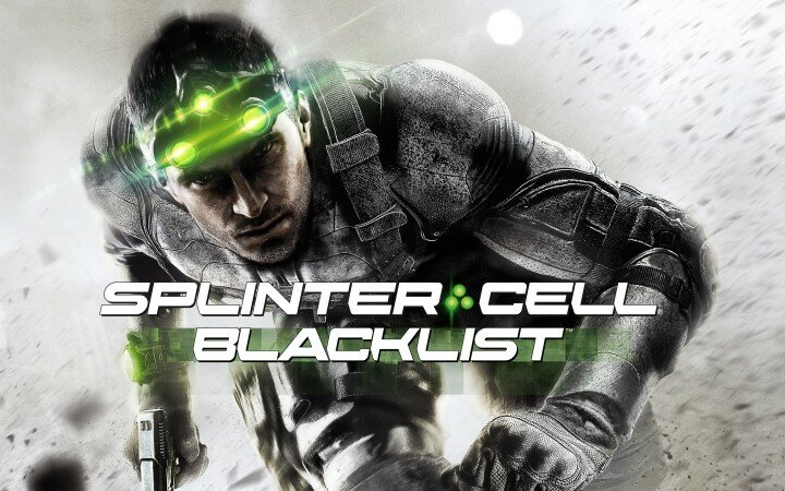 tom_clancys_splinter_cell_blacklist_game-wide