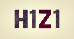 h1z1h1z1