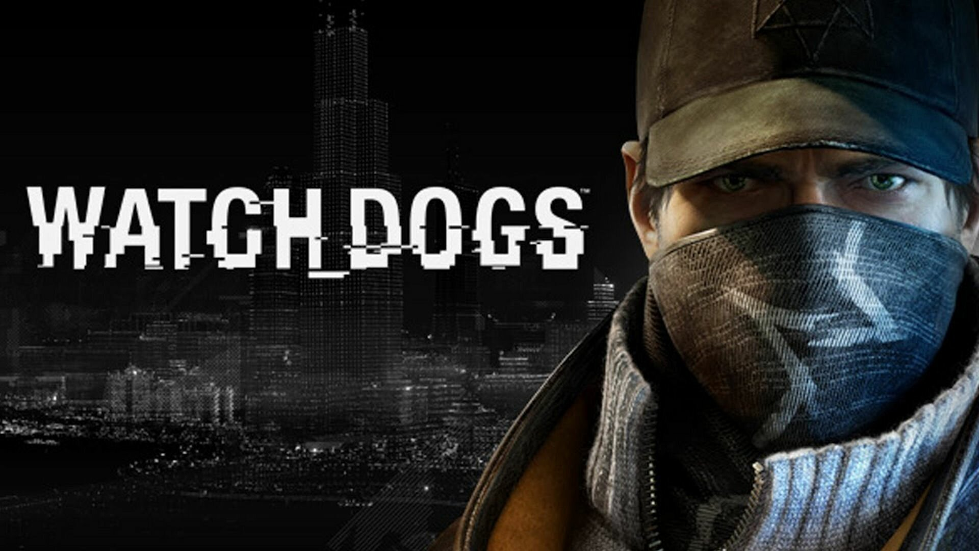 Prix Watch Dogs Ps