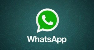 whatsapp-logo-620x330