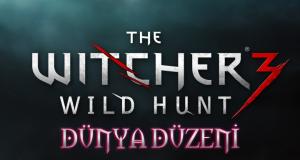 witcher-3-wild-hunt copy copy