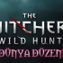witcher-3-wild-hunt copy copy