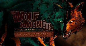 wolf-among-us-cry-wolf-art