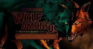 wolf among us episode 5
