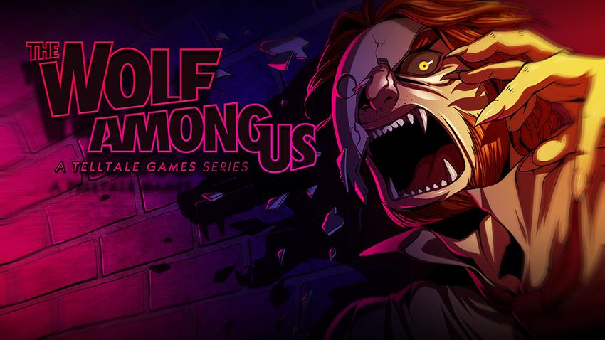 The Wolf Among Us Episode 3 Türkçe Yama Tanıtımı
