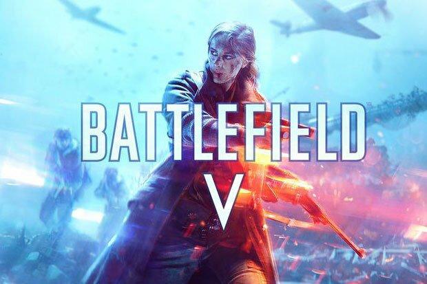 Battlefield 5'de Beklenmeyen Erteleme