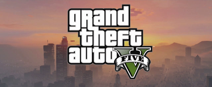 GTA 5'in Steam Fiyatında İndirim