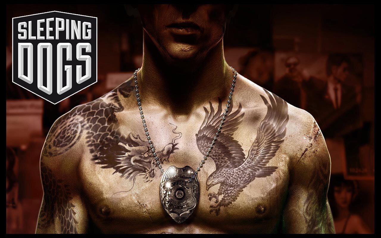 Sleeping Dogs: Definitive Edition, Playstore'da 36 TL!
