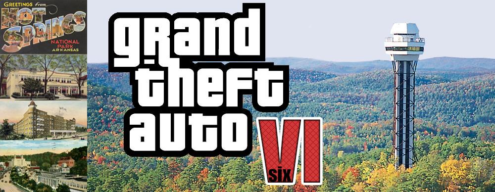 Grand Theft Auto: VI (6) – Çıkış Yapacağı Doğrulandı !