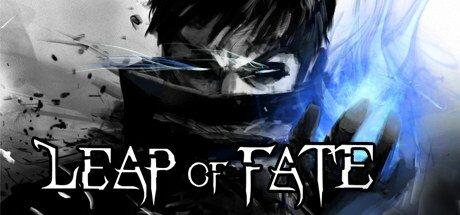 Leap of Fate Resmi Türkçe Yerelleştirme Projesi