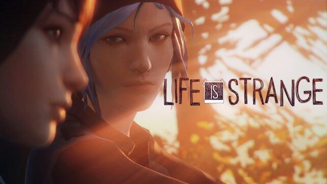 Life Is Strange' nin Çıkış Videosu Yayınlandı !