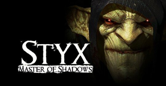 Styx: Master Of Shadows – Türkçe Yama